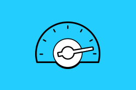 accelerated time to market icon.png